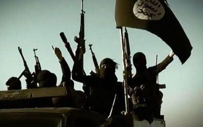 Pourquoi l'islam en tant que ennemi ?
