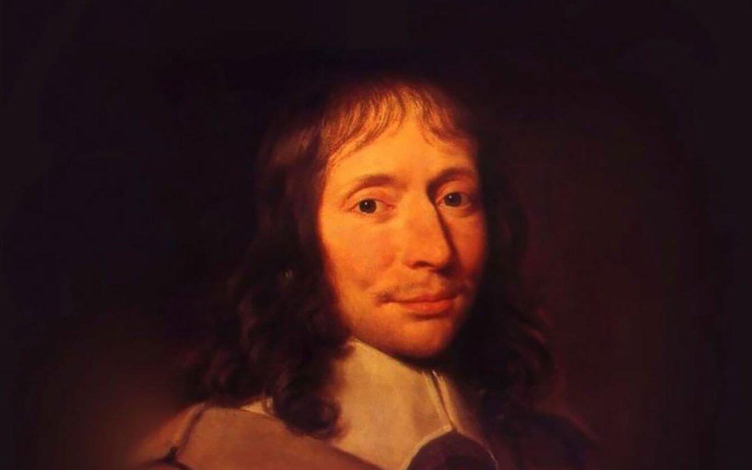 Le pari de Pascal