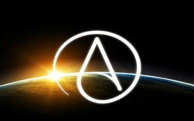L'athéisme mode de pensée