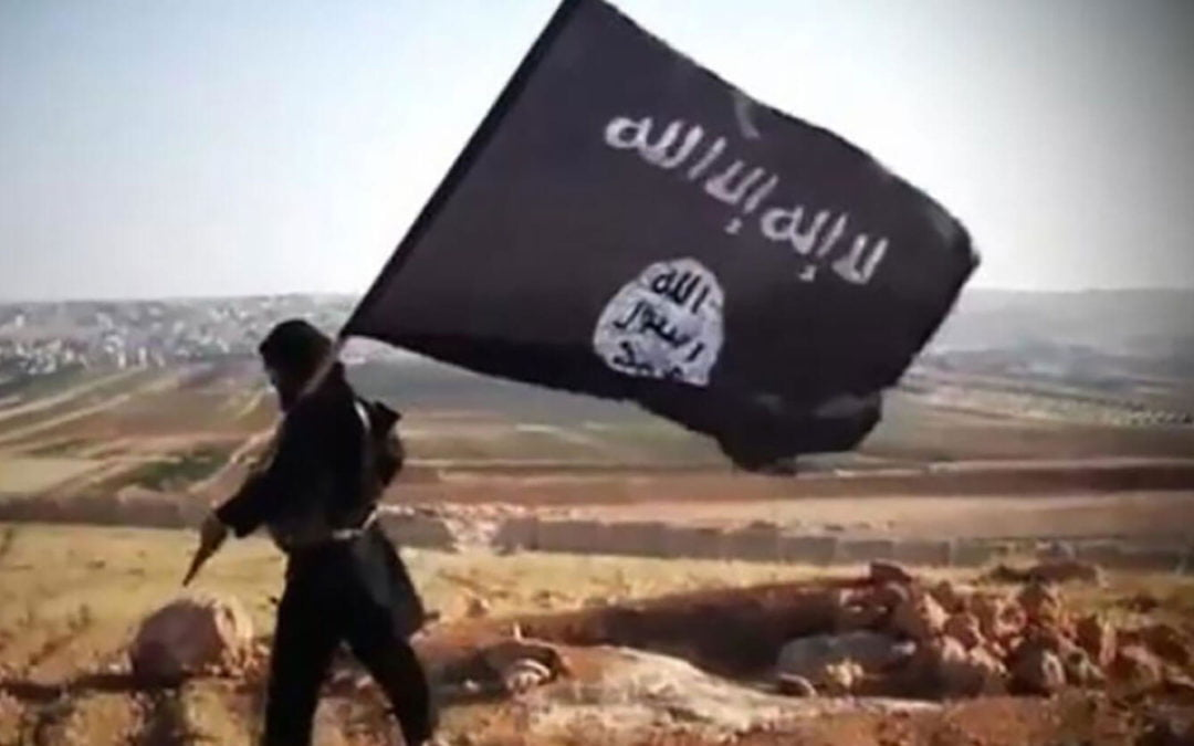 C'est quoi les causes de la peur de l'islam??