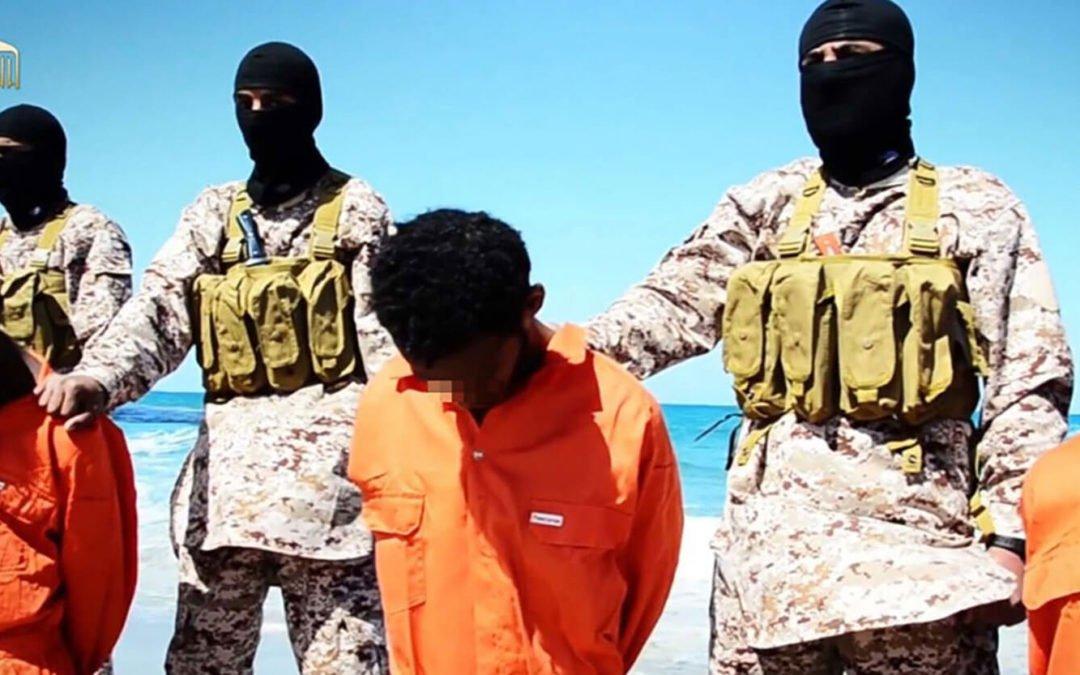 Pourquoi toute cette haine envers l'islam ?