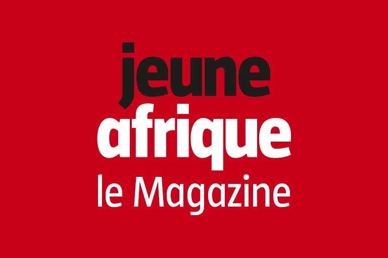 Jeune Afrique l'intelligent